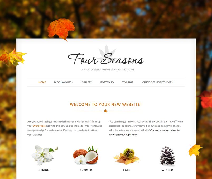 four-seasons-free-wordpress-theme-3