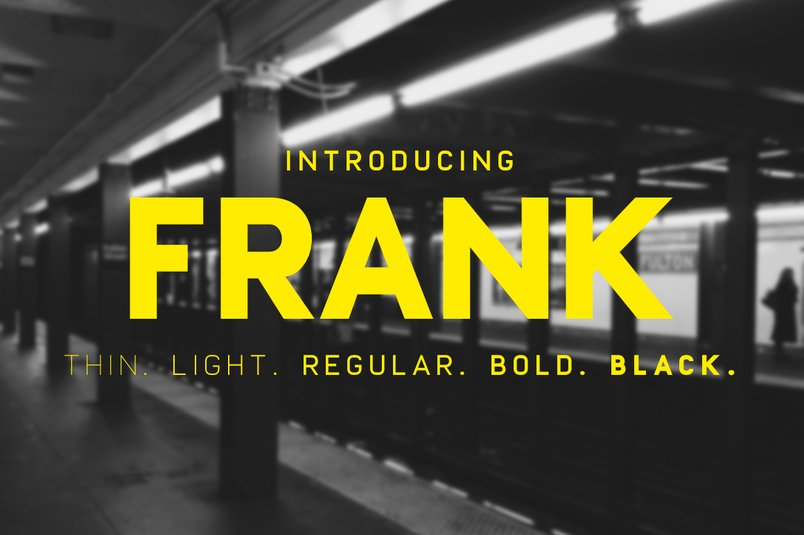 frank-display-and-signage-typeface-2