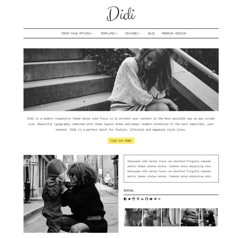 free-fashion-wordpress-theme-3