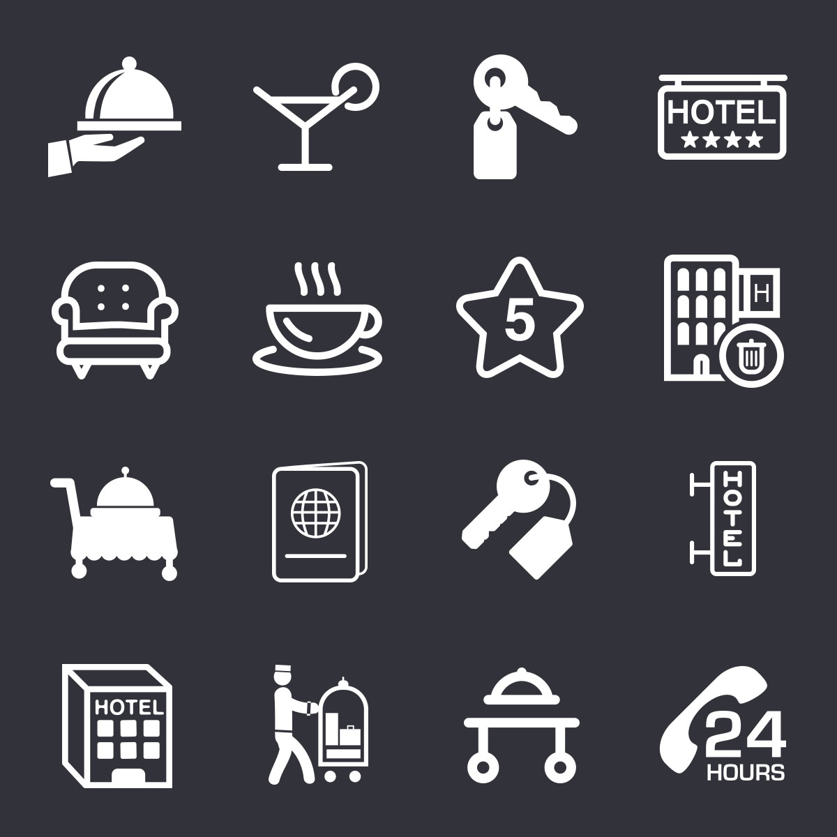 free-hotel-icons-set-psd