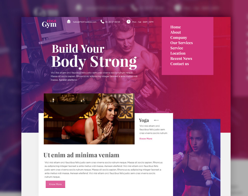 freebie-sports-and-fitness-website-template-free-psd-2