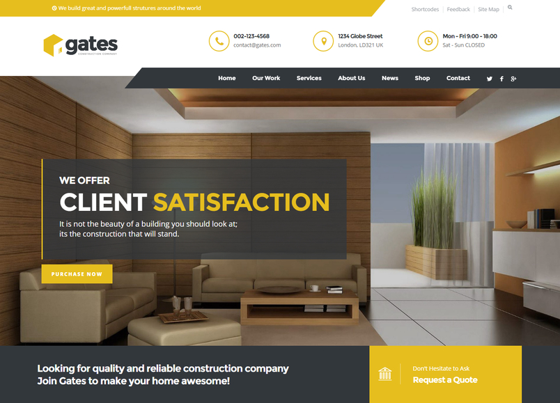 gates-multipurpose-construction-website-template-1