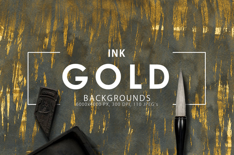 gold-ink-backgrounds-2