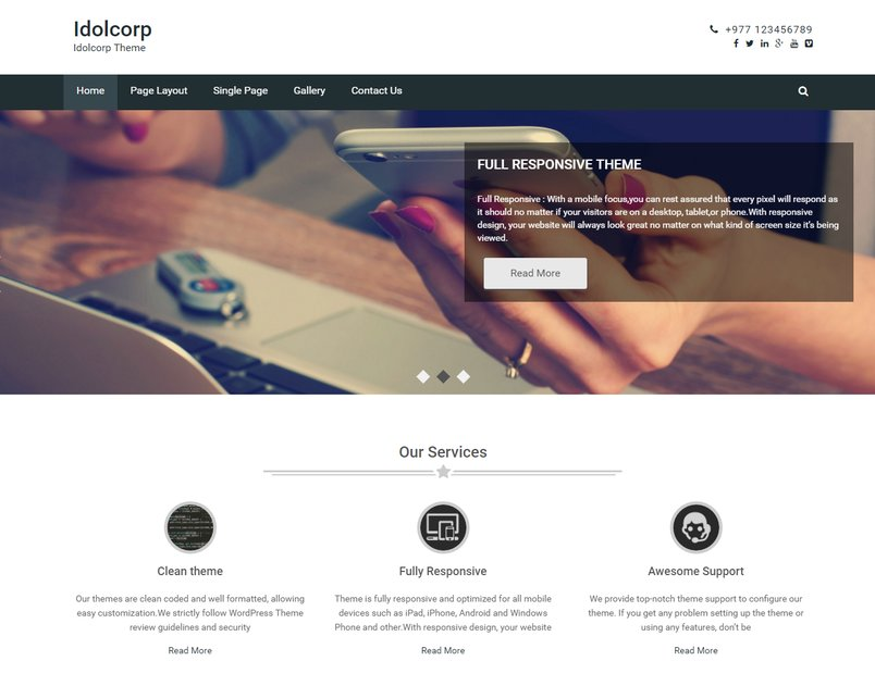 idolcorp-free-business-wordpress-theme-3