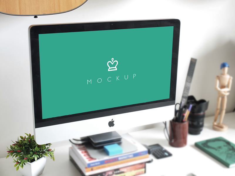 imac-mockup-side-view-freebie