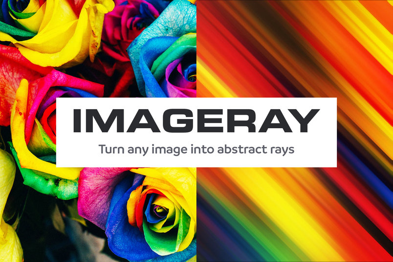 imageray-smart-psd-2