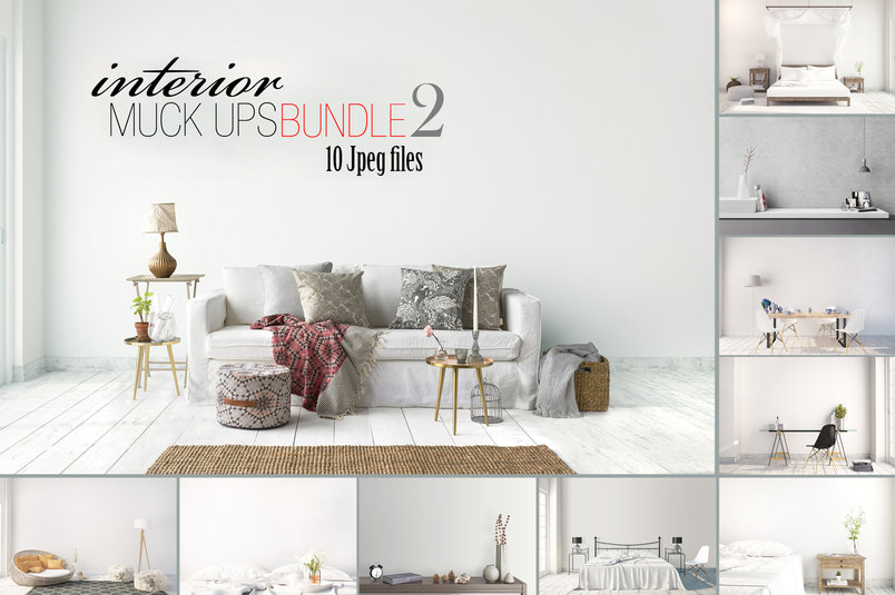 interior-mockups-bundle-stock-photo-2