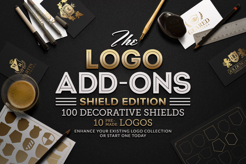 logo-addons-shield-edition-2