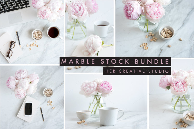 marble-styled-stock-bundle-2