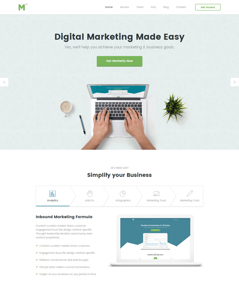 marketing-multipurpose-business-seo-agency-template-1