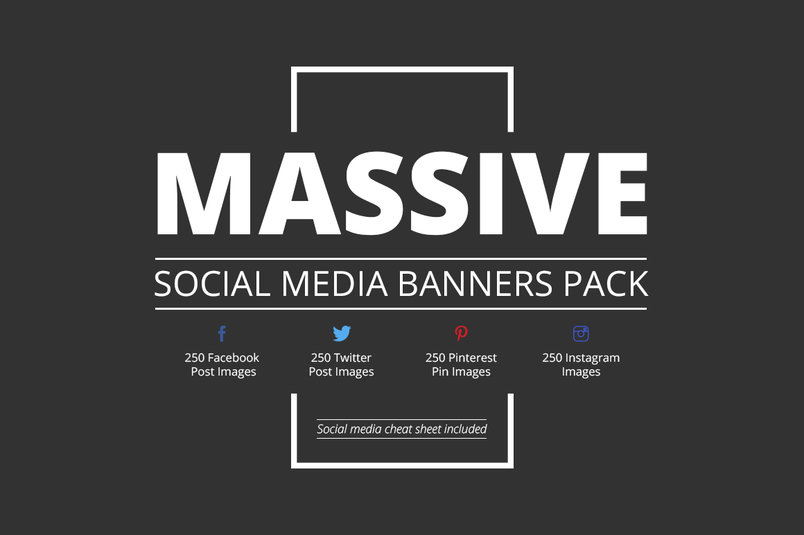 massive-social-media-banners-pack-2