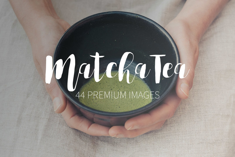 matcha-tea-44-hq-premium-images-2