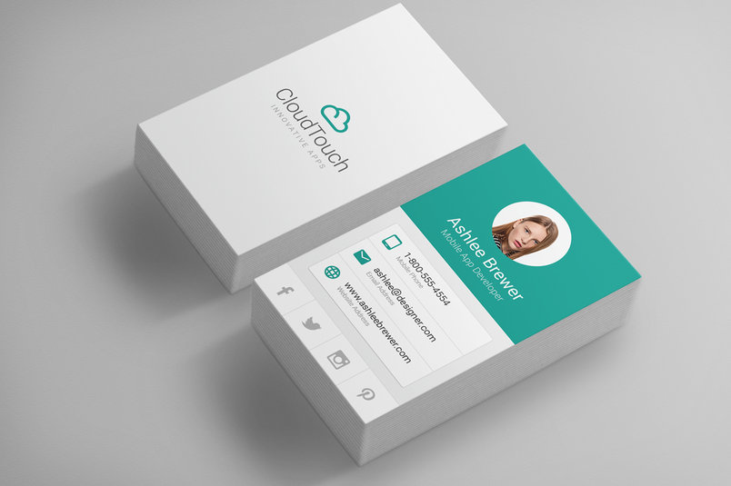 material-design-business-cards-2