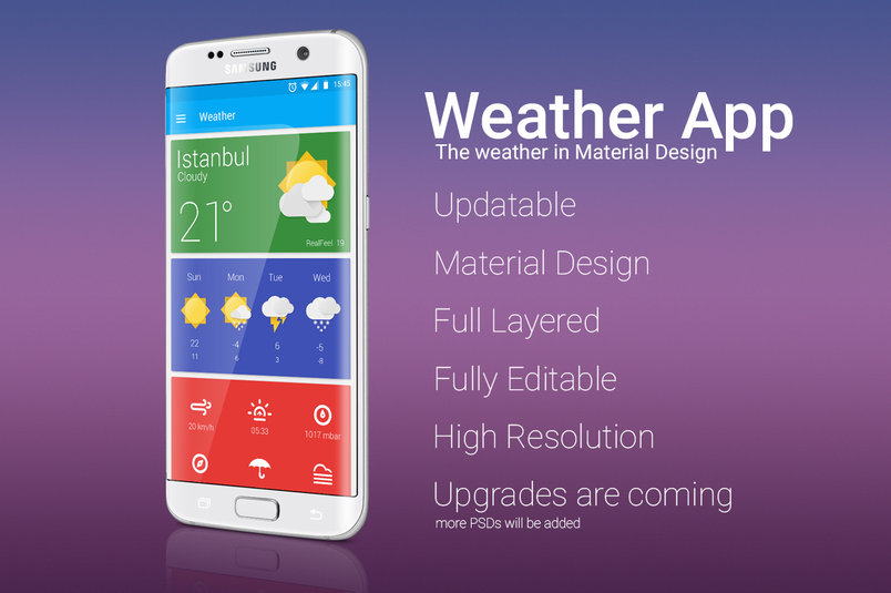 material-design-weather-app-2