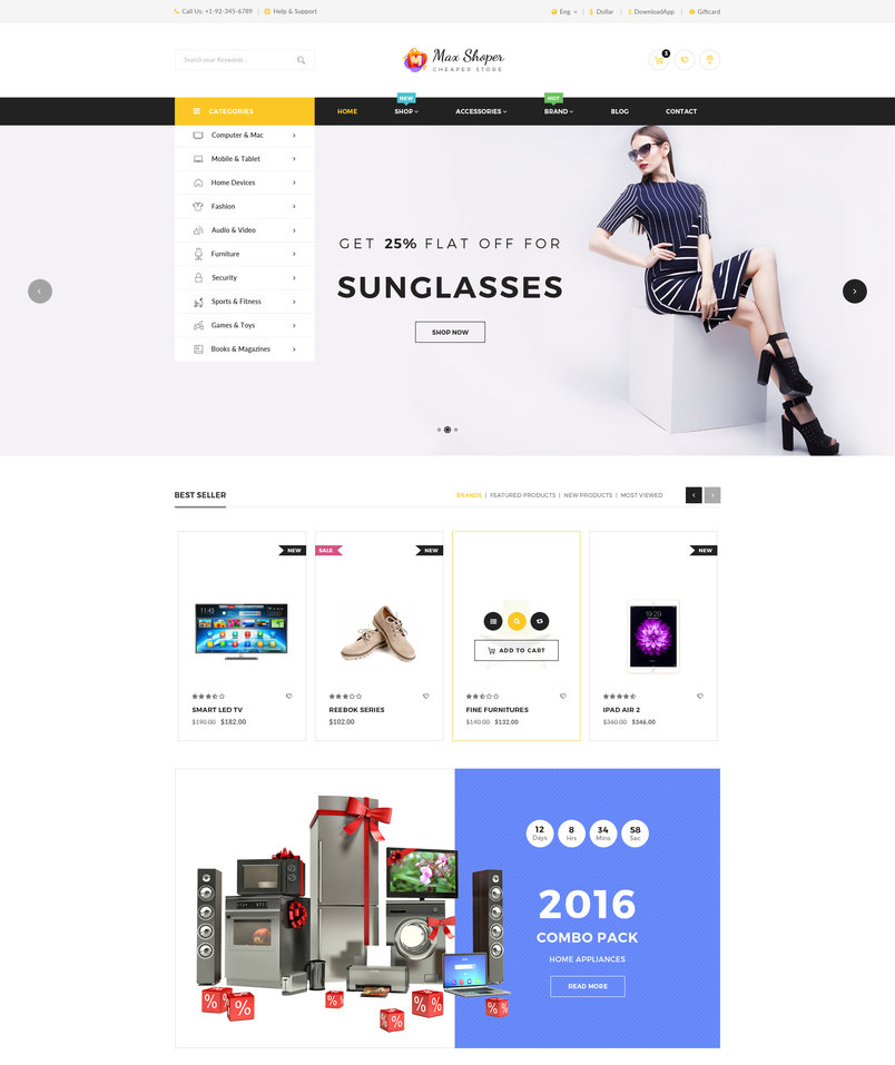 max-shop-ecommerce-psd-template-2