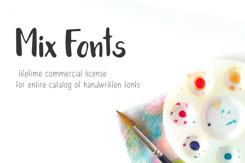 mix-fonts-bundle-2