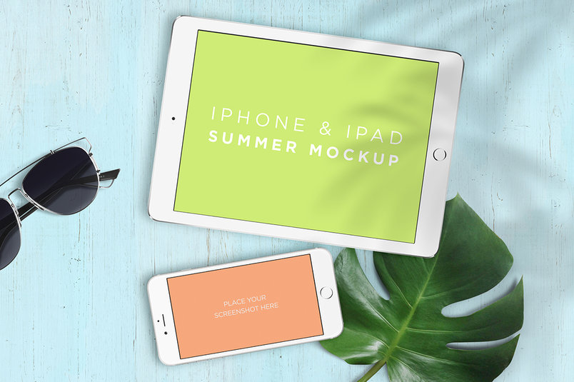 mockup-iphone-ipad-summer-2