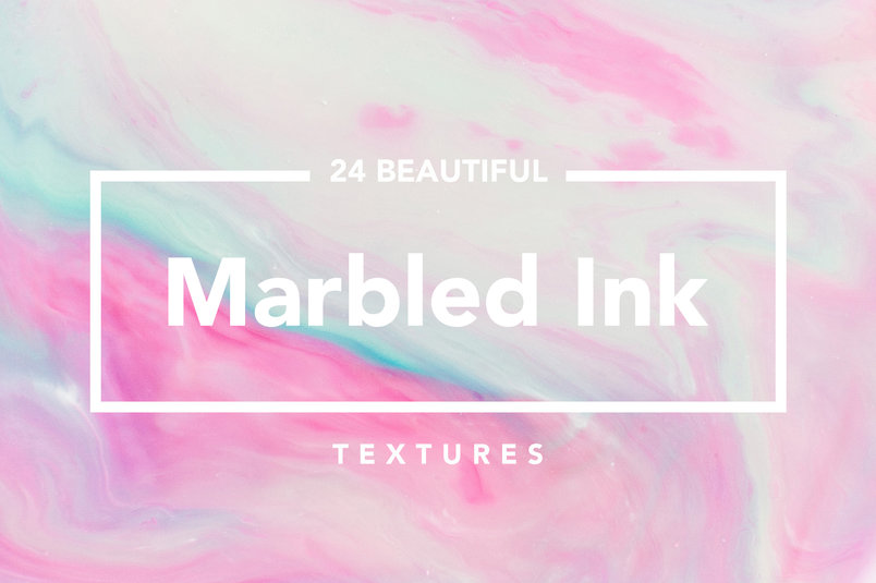 modern-marble-ink-textures-2