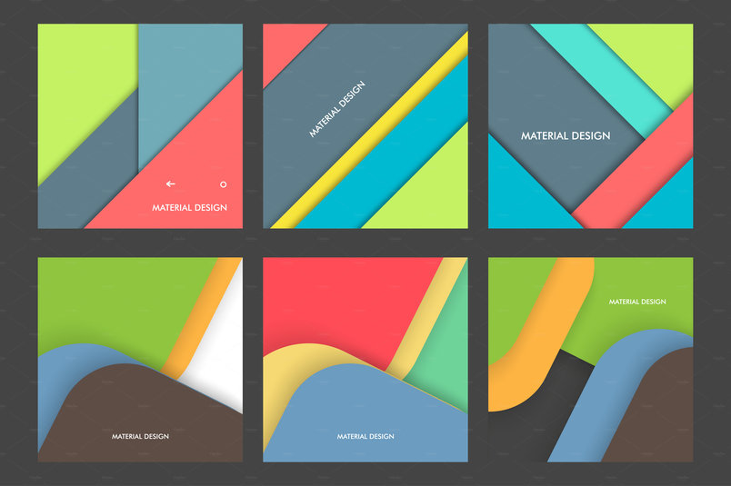 modern-material-design-set-vol3-2