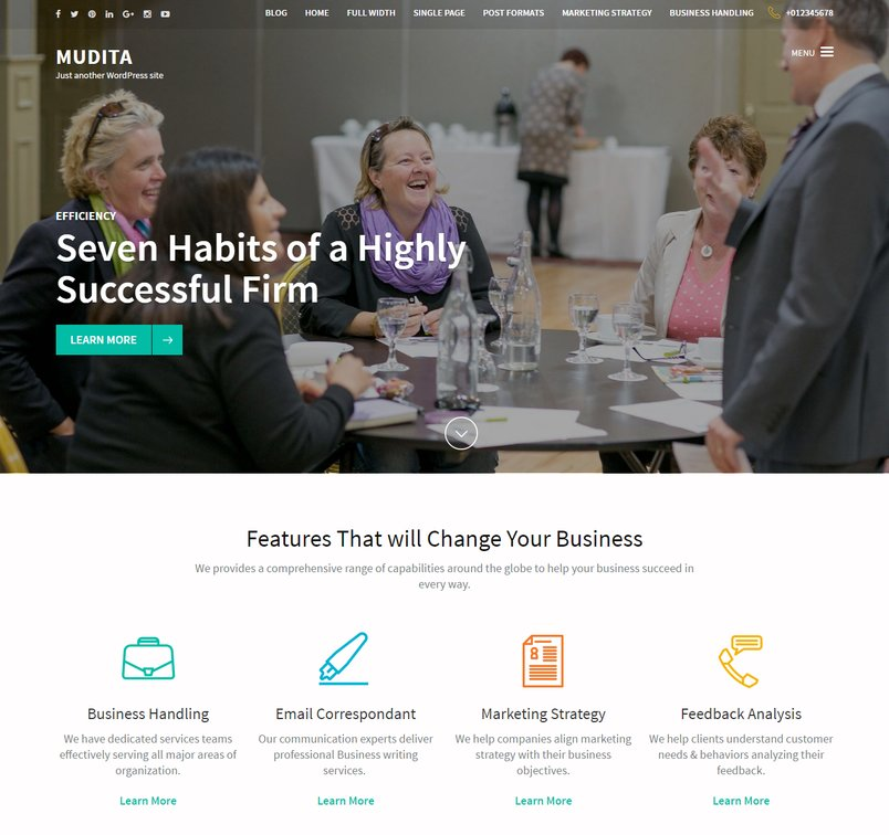 mudita-professional-looking-wordpress-theme-3