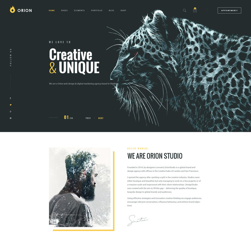 orion-creative-multipurpose-psd-template-2