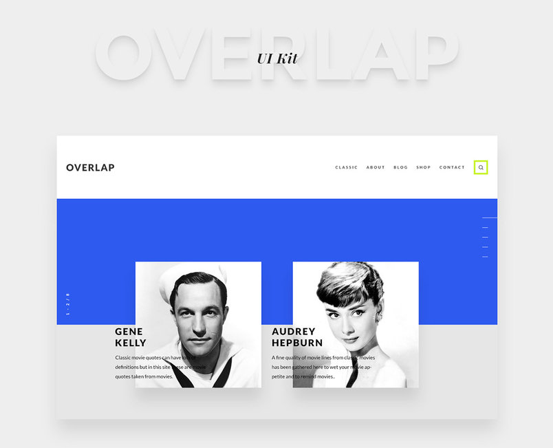 overlap-ui-kit-2