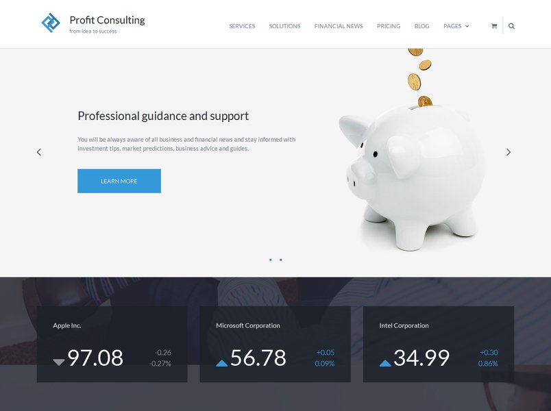 profit-lite-free-finance-wordpress-theme-3