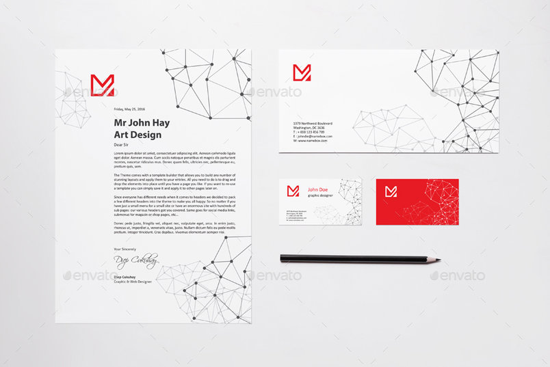 realistic-stationery-mockups-2