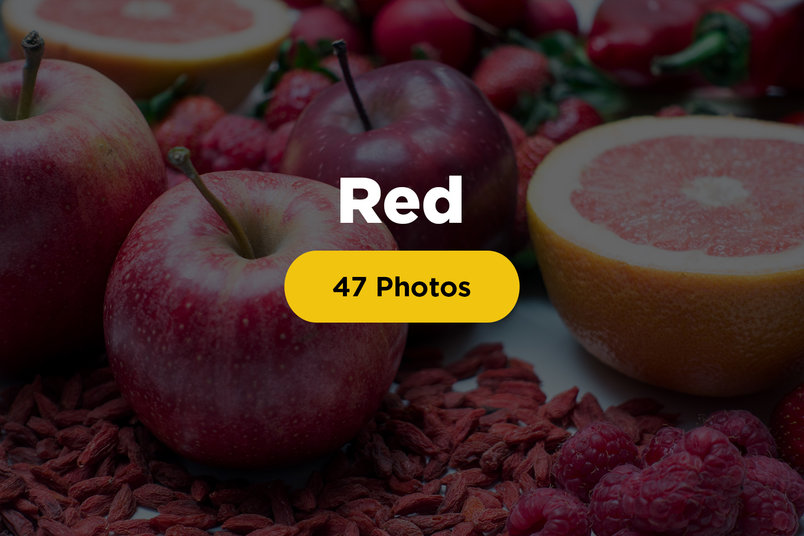red-47-premium-photos-2