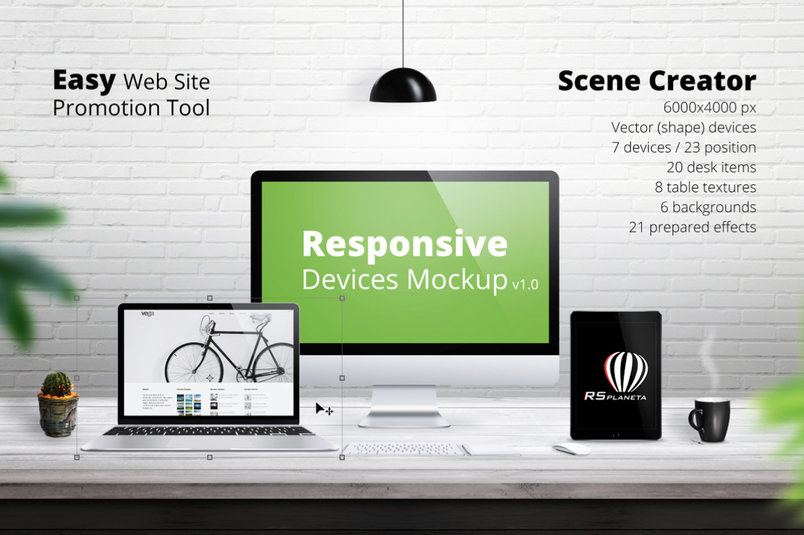 responsive-devices-mockup-2