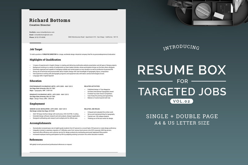 resume-box-for-targeted-jobs-v2-2