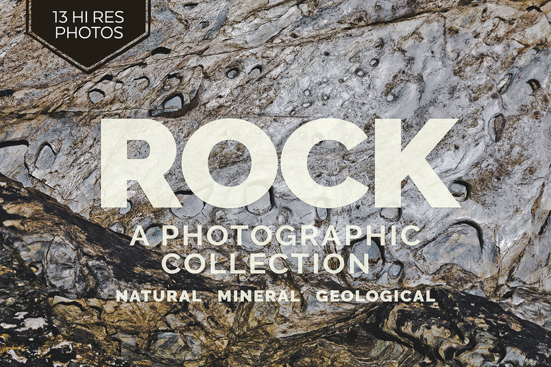 rock-a-photographic-collection-2