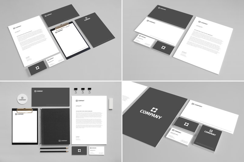 rsz_branding-stationery-mock-up-vol-2-2