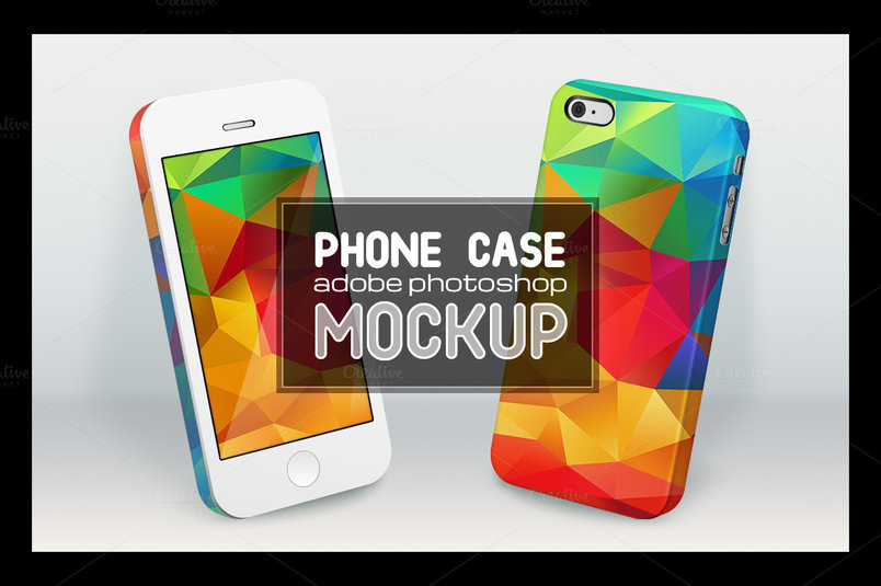 smartphone-cases-psd-mockup-2