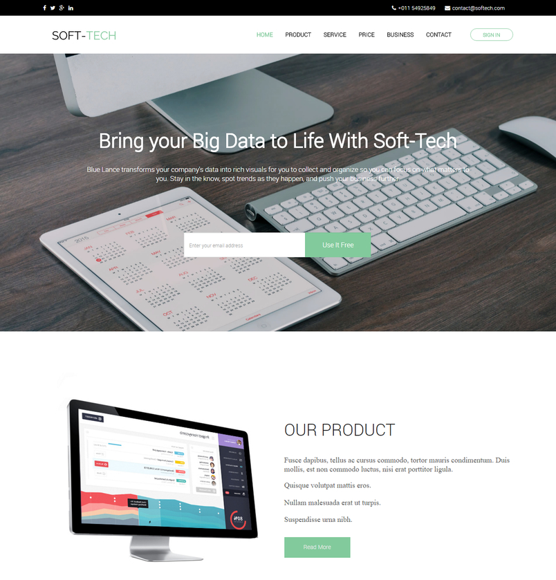 soft-tech-free-html-landing-page-template-1