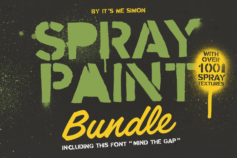 spray-paint-bundle-2