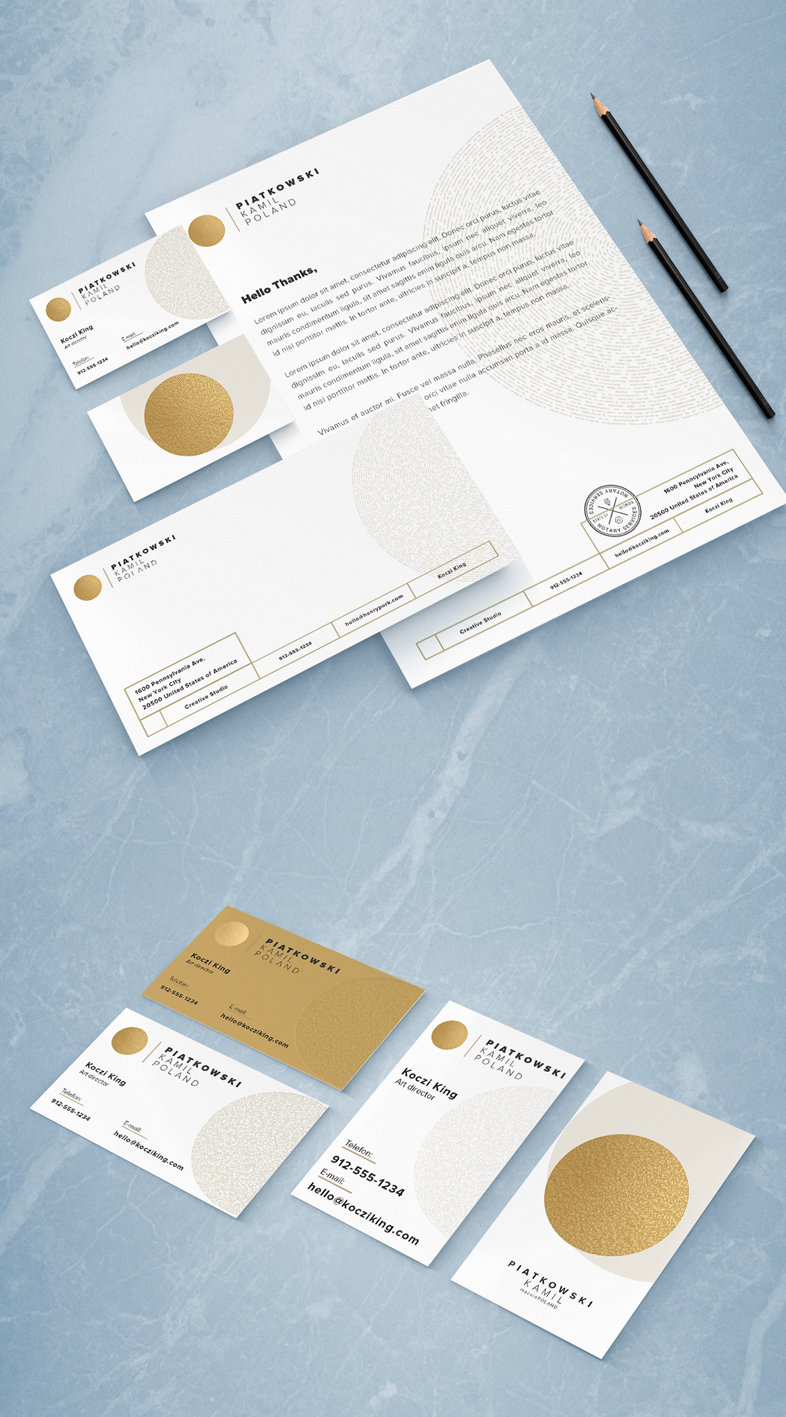 stationary-mock-up-set-vol1-2