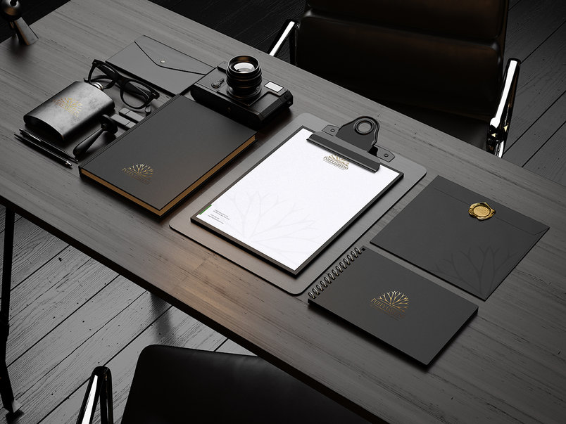 stationery-mock-up-2