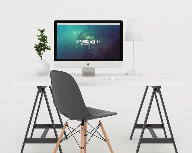 studio-workspace-mockup-2