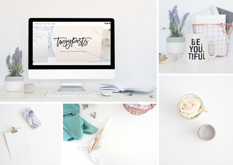 styled-stock-photos-imac-mockup-psd-2