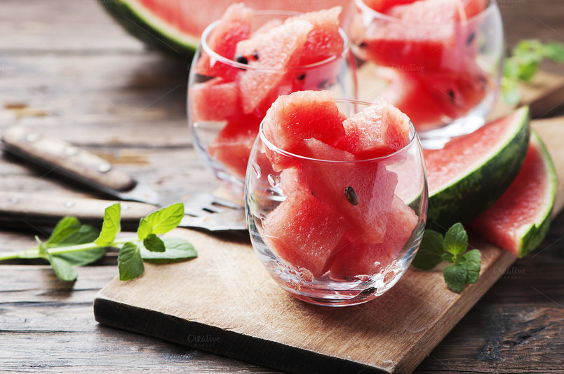 sweet-watermelon-2