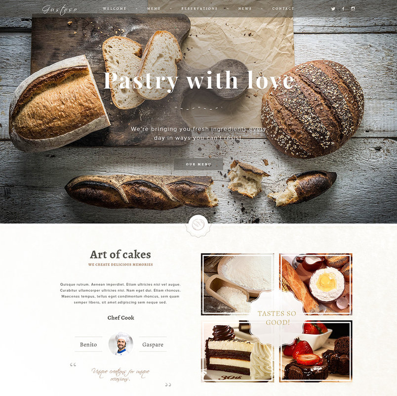 the-bakery-website-2