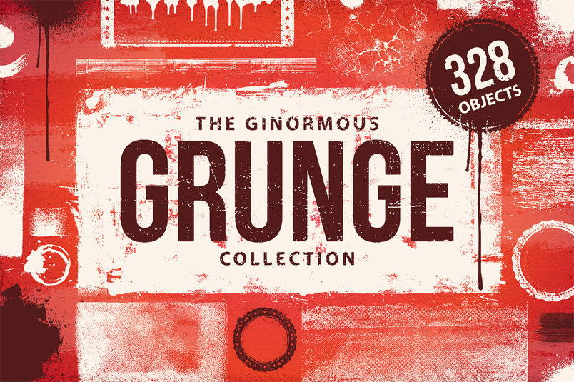 the-ginormous-grunge-collection-2