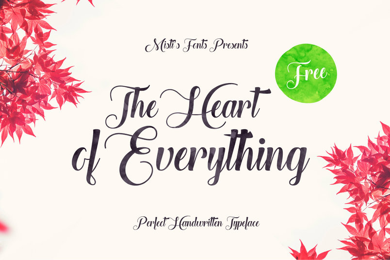 the-heart-of-everything-2