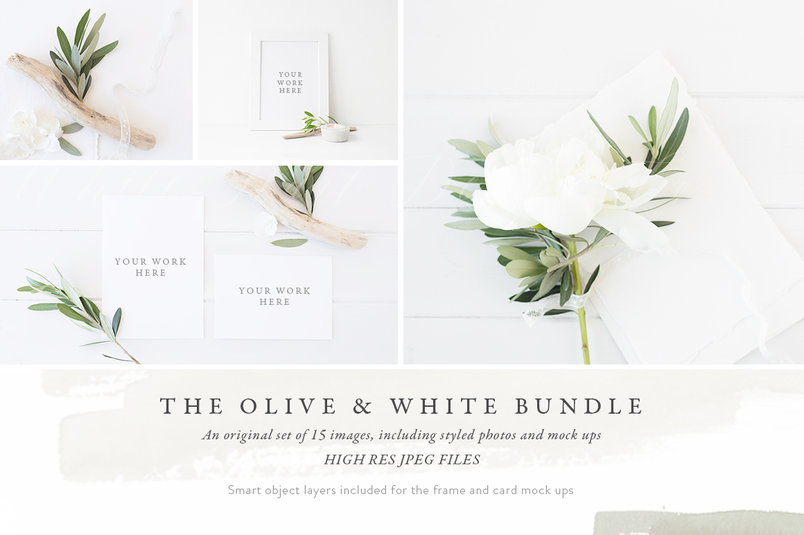 the-olive-white-bundle-15-photos-2