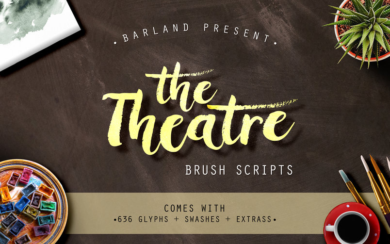 the-theatre-brush-2