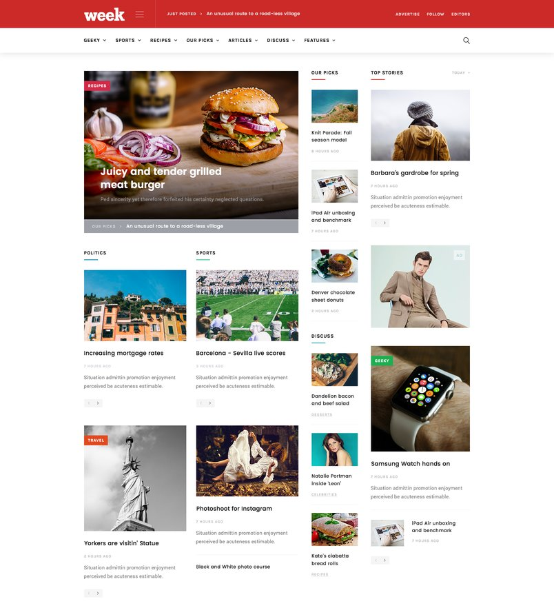 the-week-magazine-psd-template-2