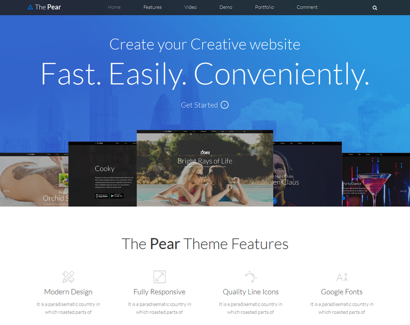 thepear-responsive-html-onepage-template-1