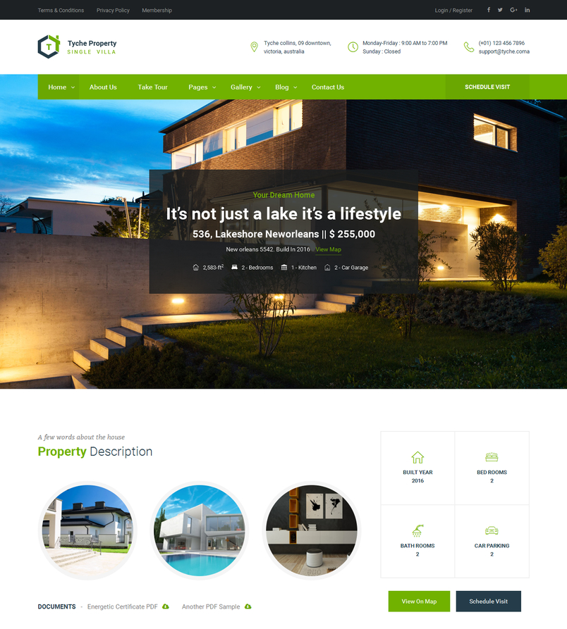 tyche-properties-single-property-real-estate-html-template-1