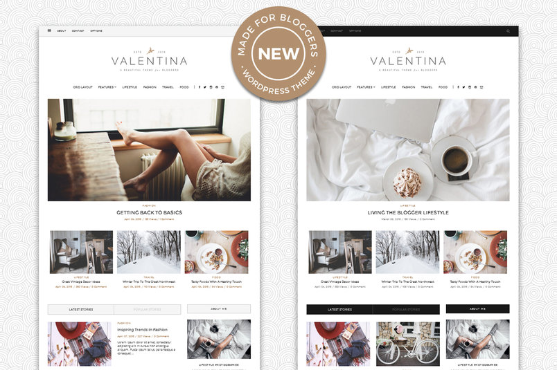 valentina-blog-and-magazine-theme-2